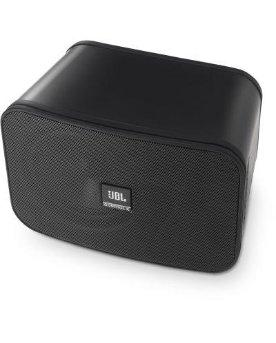 Sistem audio JBL - Control X, negru - 6