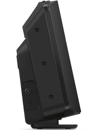 Sistem audio Philips - TAM2505/10, negru - 7