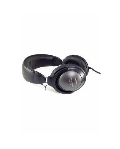 Casti Audio-Technica ATH-M20 - 3
