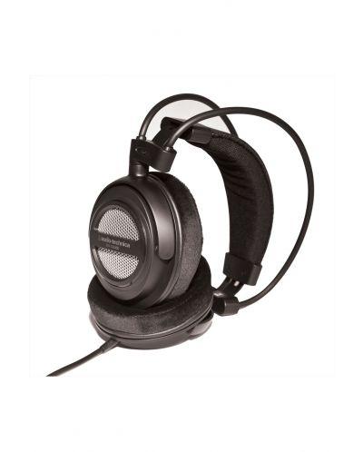 Casti Audio-Technica ATH-TAD400 - 2