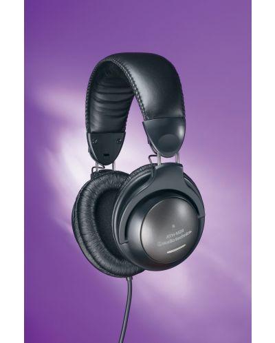 Casti Audio-Technica ATH-M20 - 2