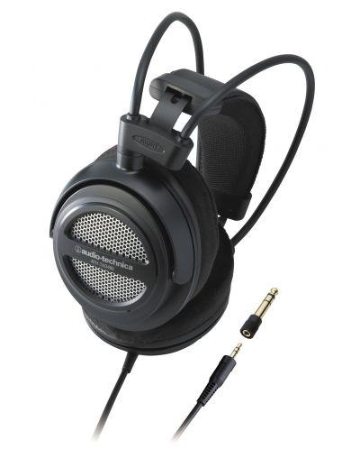 Casti Audio-Technica ATH-TAD400 - 1