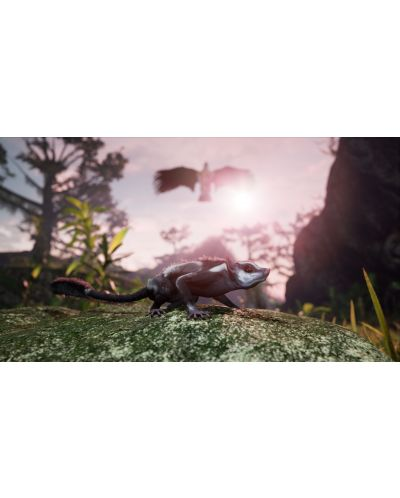 Away: The Survival Series (PS4) - 8