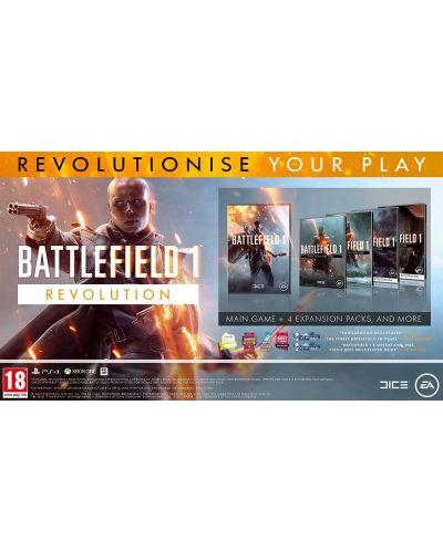 Battlefield 1 Revolution (PC) - 4