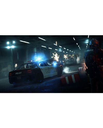 Battlefield: Hardline (PS3) - 11