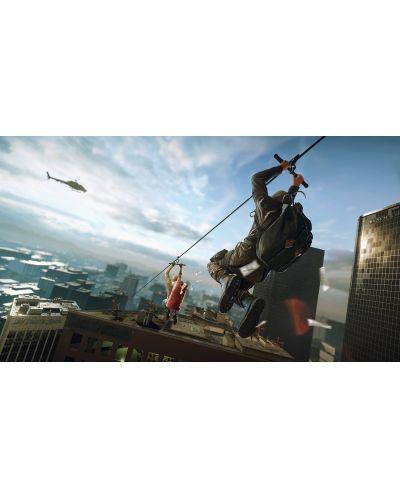 Battlefield: Hardline (PS3) - 12