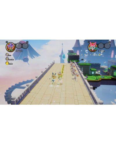 Balan Wonderworld (PS4) - 10