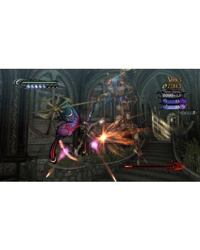 Bayonetta - Essentials (PS3) - 8