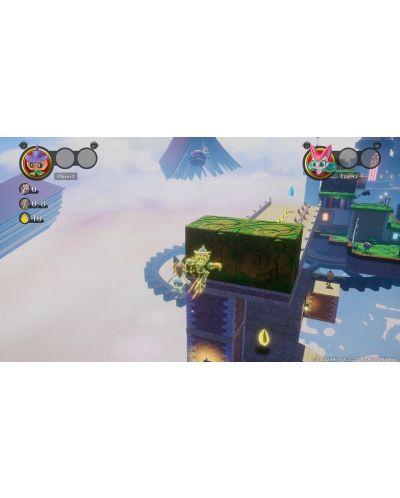 Balan Wonderworld (PS4) - 5