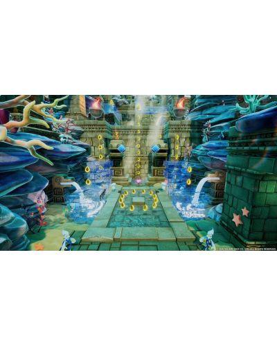 Balan Wonderworld (PS4) - 6