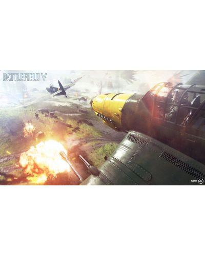 Battlefield V (PS4) - 10