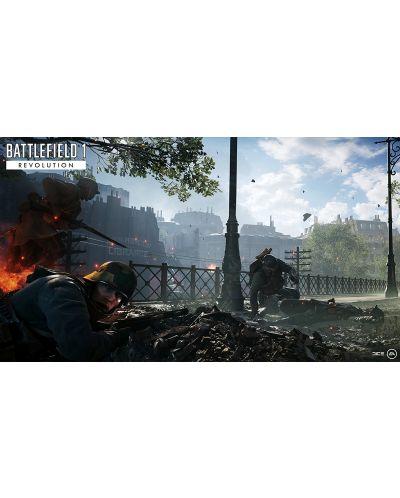 Battlefield 1 Revolution (PC) - 6