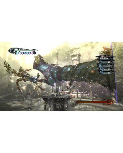 Bayonetta - Essentials (PS3) - 9