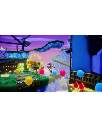 Balan Wonderworld (PS4) - 8