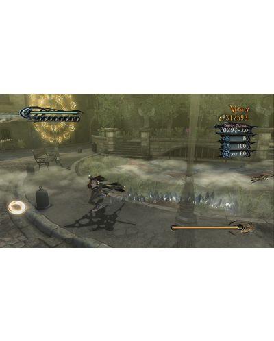 Bayonetta - Essentials (PS3) - 6
