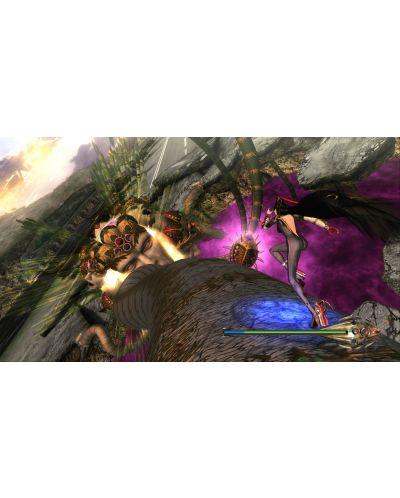 Bayonetta - Essentials (PS3) - 4