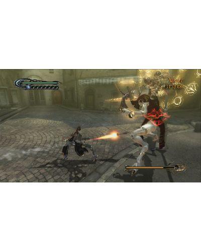 Bayonetta - Essentials (PS3) - 5