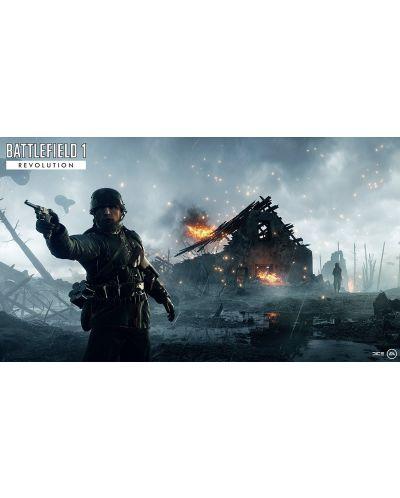 Battlefield 1 Revolution (PC) - 7