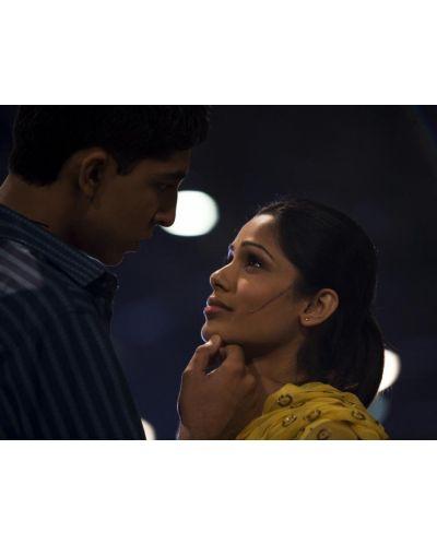 Slumdog Millionaire (DVD) - 6