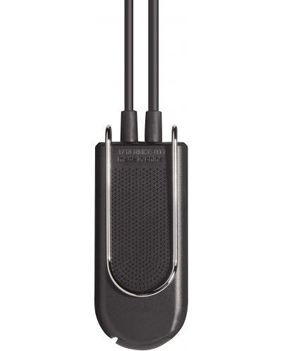 Casti wireless cu microfon Shure - SE535, bronz - 7