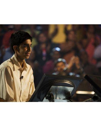 Slumdog Millionaire (DVD) - 3
