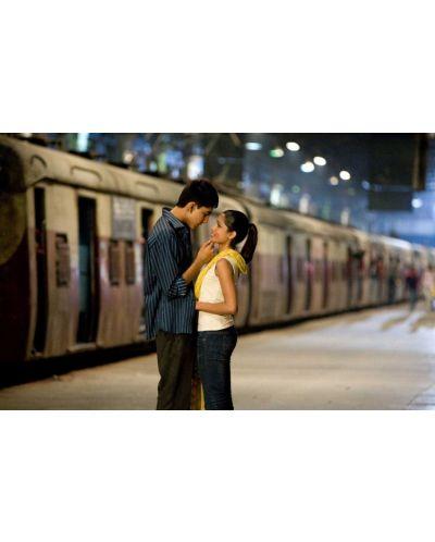 Slumdog Millionaire (DVD) - 11