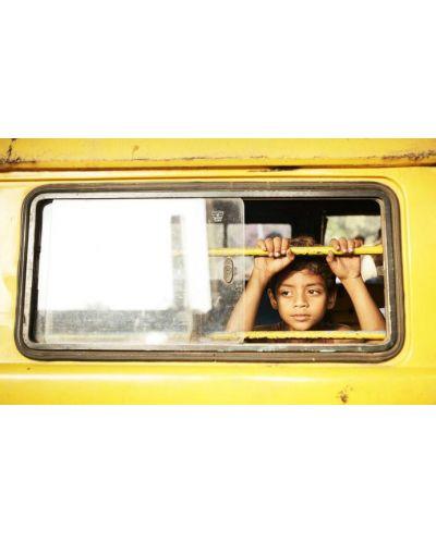 Slumdog Millionaire (DVD) - 8