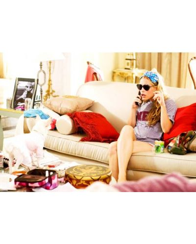 Beverly Hills Chihuahua (DVD) - 8