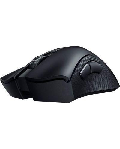 Mouse gaming Razer - DeathAdder V2 Pro, negru - 3