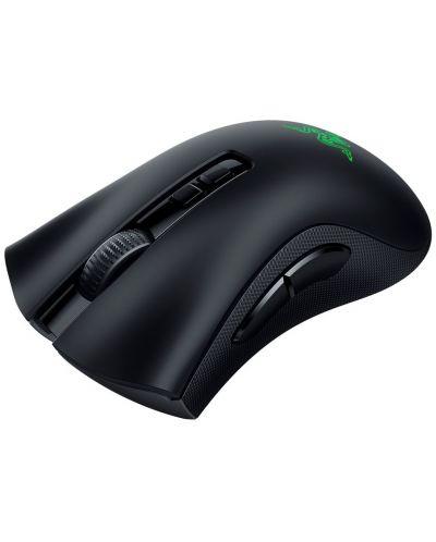 Mouse gaming Razer - DeathAdder V2 Pro, negru - 2