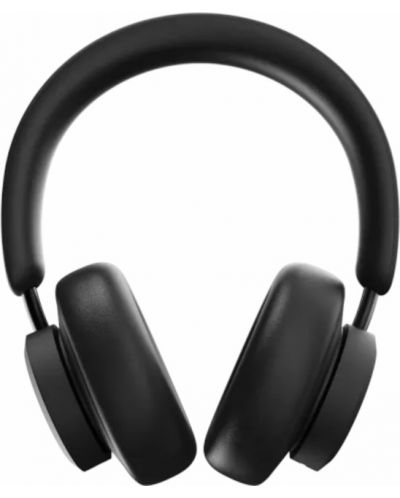 Casti wireless cu miceofon Urbanista - Miami, ANC, negre - 3