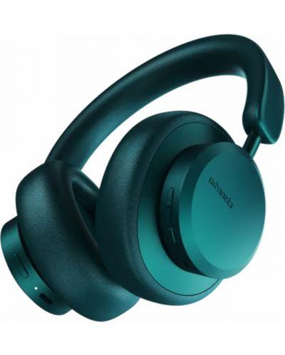 Casti wireless cu microfon Urbanista - Miami, ANC, verzi - 4