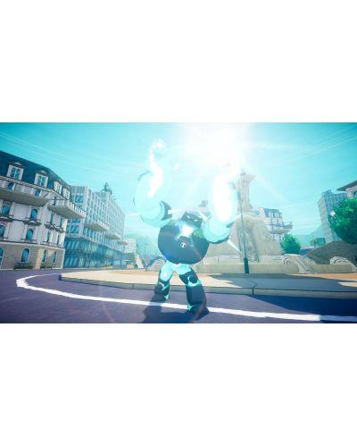 Ben 10: Power Trip! (PS4) - 16