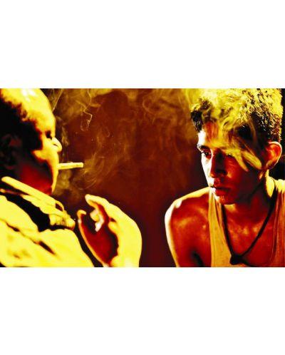 Slumdog Millionaire (DVD) - 7