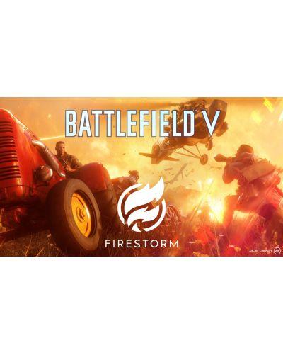 Battlefield V (PS4) - 16