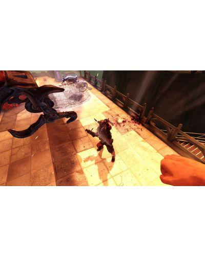 BioShock Infinite (PS3) - 13