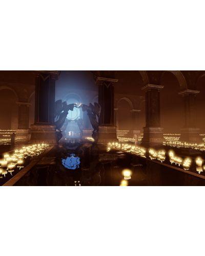 BioShock Infinite (PS3) - 8