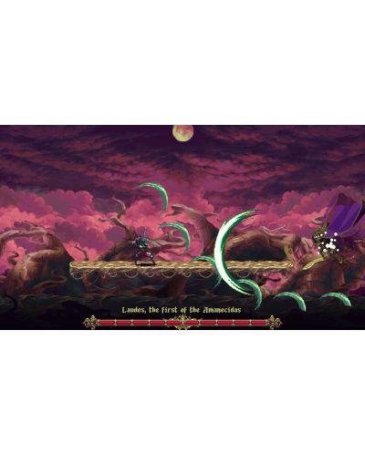 Blasphemous Deluxe Edition (PS4) - 9