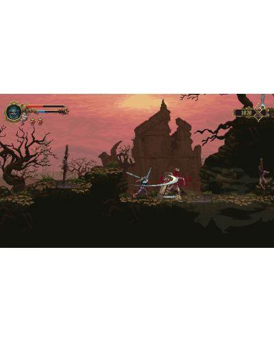 Blasphemous Deluxe Edition (PS4) - 6
