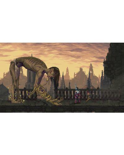 Blasphemous Deluxe Edition (PS4) - 7