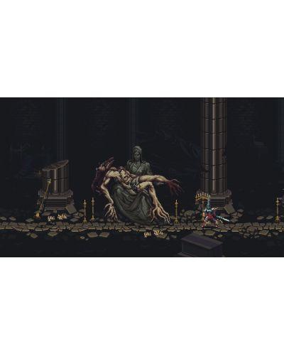 Blasphemous Deluxe Edition (PS4) - 3