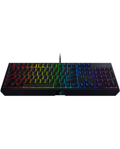 Tastatura mecanica Razer BlackWidow - neagra - 4