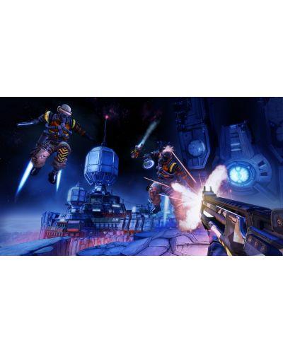 Borderlands The Pre-Sequel (PS3) - 6