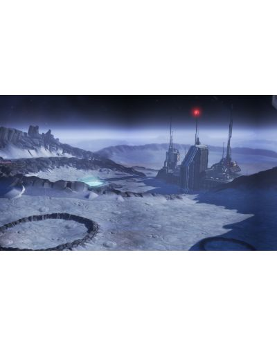 Borderlands The Pre-Sequel (PS3) - 5