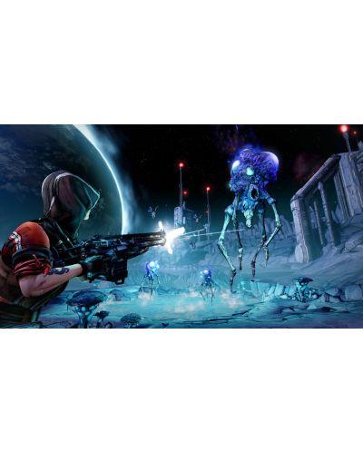 Borderlands The Pre-Sequel (PS3) - 9