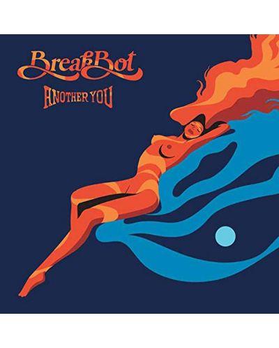 Breakbot - Another You (Vinyl) - 1