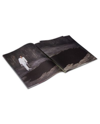 BTS - MAP OF THE SOUL: 7 (CD), sortiment - 6