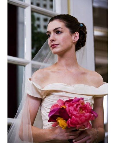 Wedding Wars (DVD) - 13