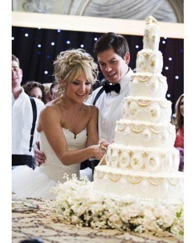Wedding Wars (DVD) - 15