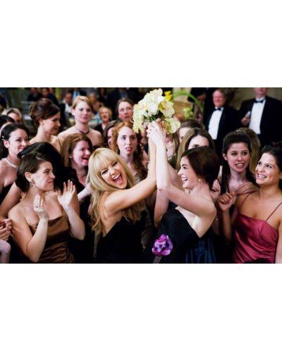 Wedding Wars (DVD) - 5